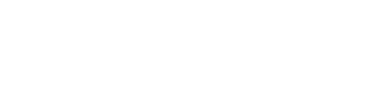 logo white