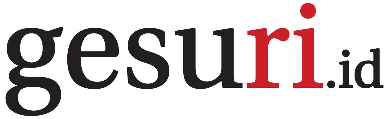logo gesuri